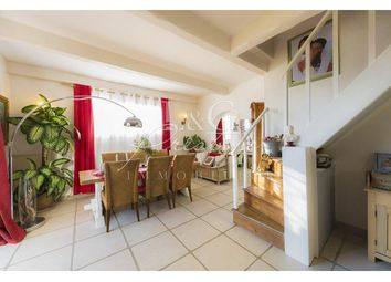 Thumbnail 4 bed property for sale in 06210, Mandelieu-La-Napoule, Fr