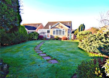 2 bed bungalow for sale in Springfield Close, Westham, Pevensey BN24