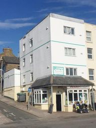 Thumbnail Commercial property for sale in 1 Dane Road, Margate, Kent