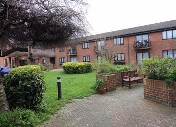 1 bed flat for sale in Chancery Court, Downs Avenue, Dartford DA1
