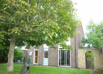 Thumbnail 3 bed detached house for sale in Carisbrooke, Weymouth, Dorset