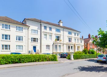 Thumbnail 3 bed flat for sale in Amherst Road, Tunbridge Wells