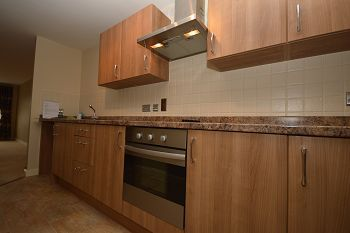 Thumbnail 2 bedroom flat to rent in The Points, Crewe Road, Alsager