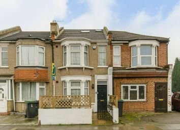 Thumbnail 4 bedroom property for sale in Avenue Road, Tottenham