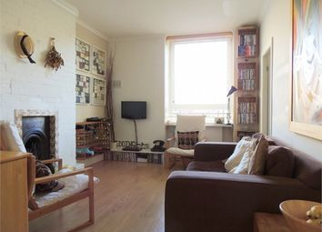 Thumbnail 1 bed flat to rent in Tabard Street, London