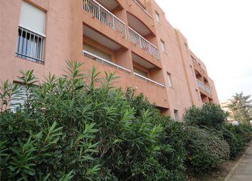 Thumbnail 1 bed apartment for sale in Provence-Alpes-Côte D'azur, Var, Sainte Maxime