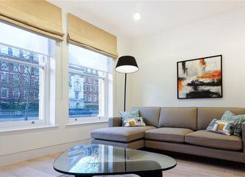 Thumbnail 2 bed flat to rent in Kensington High Street, Kensington, London