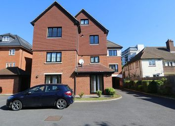 2 bed flat for sale in Eastgrove Court, 25 Grove Road, Sutton, London SM1