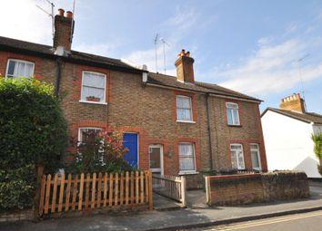 2 bed cottage for sale in Cline Road, Guildford GU1