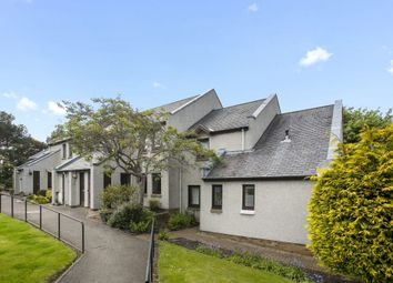 Thumbnail 1 bed flat for sale in 1 Pilrig House Close, Pilrig, Edinburgh