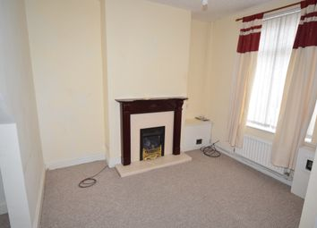 Thumbnail 3 bed terraced house for sale in Gloucester Street, Barrow-In-Furness, Cumbria