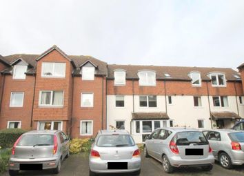 Thumbnail 1 bed property to rent in Homeabbey House, High Street, Tewkesbury