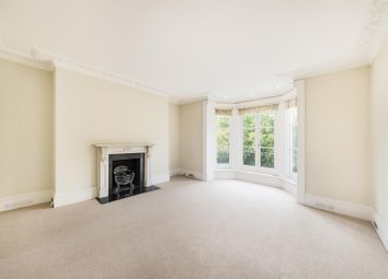 1 bed property to rent in Campden Hill Road, London W8
