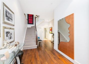 Thumbnail Semi-detached house for sale in Platts Lane, London