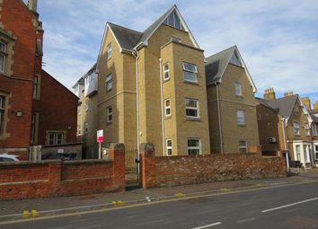Thumbnail 1 bedroom flat to rent in Billet Street, Taunton