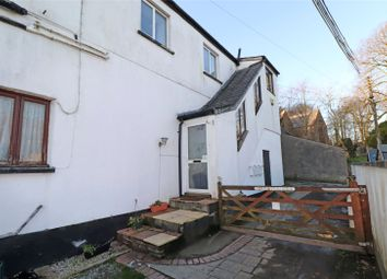 Thumbnail 4 bed flat for sale in Church Lane, Holsworthy