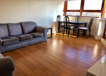 Thumbnail 1 bed flat to rent in Chelsfield Point, Penshurst Road, London