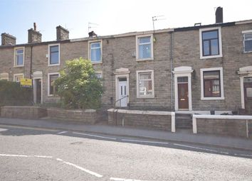 Thumbnail 2 bed terraced house to rent in Bolton Road, Blackburn