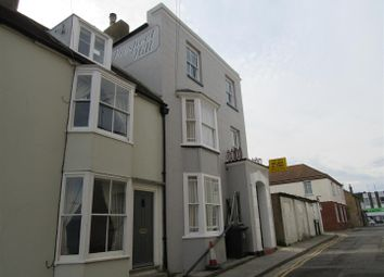 Thumbnail 5 bed terraced house for sale in Prospect Hill, Herne Bay