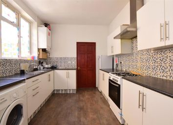 Thumbnail 3 bedroom terraced house for sale in Westwood Road, Ilford, Essex
