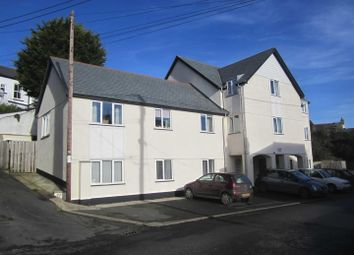 Thumbnail 2 bedroom flat to rent in Moorland Heights, Exeter Road, Winkleigh