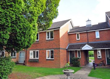 Thumbnail 2 bedroom maisonette to rent in Hedingham Mews, All Saints Avenue, Maidenhead