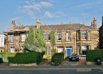 Thumbnail 3 bed terraced house for sale in 111 Mayfield Road, Newington, Edinburgh