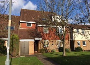 Thumbnail 2 bed property to rent in Compton Drive, Streetly, Sutton Coldfield