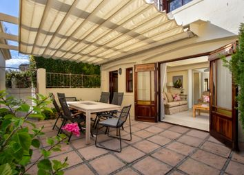 Thumbnail 3 bed town house for sale in Mitchell Street, Eastcliff, Hermanus, Cape Town, Western Cape, South Africa
