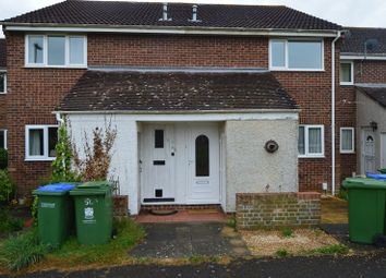 Thumbnail 1 bedroom flat to rent in The Gannets, Hill Head, Fareham