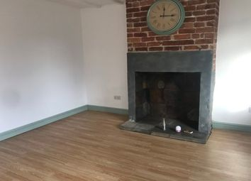 2 bed property to rent in High Street, Warrington WA3