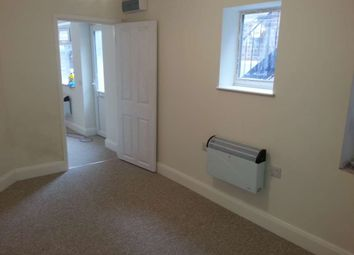 Thumbnail 1 bed flat to rent in Church Mews, Station Road, Addlestone