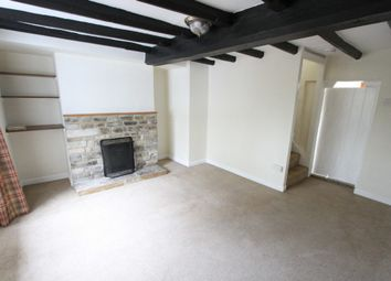 Thumbnail 3 bed cottage to rent in White Cottages, Nether Worton