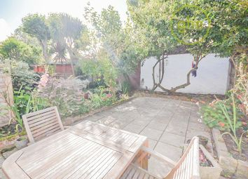 Thumbnail 2 bed flat to rent in Hargwyne Street, London