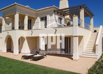 Thumbnail 3 bed town house for sale in Sagres, Western Algarve, Portugal, Sagres, Vila Do Bispo, West Algarve, Portugal