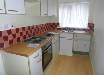 Thumbnail 2 bed detached house to rent in Spruce Gardens, Plympton, Plymouth