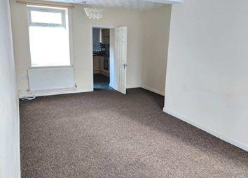 Thumbnail 2 bedroom end terrace house to rent in Gwernllwyn Terrace, Tylorstown -, Ferndale