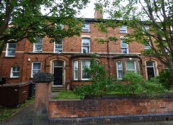 2 bed flat to rent in Victoria Road, Liverpool L22