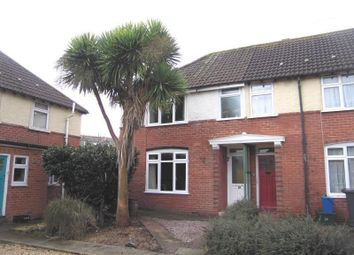 Thumbnail 3 bedroom property to rent in Manstone Avenue, Sidmouth