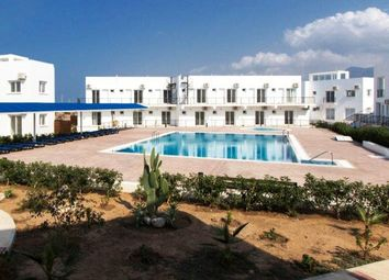 Thumbnail 1 bed apartment for sale in Catalkoy, Agios Epiktitos, Kyrenia, Cyprus