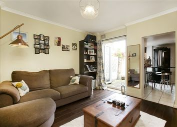 Thumbnail 1 bedroom flat for sale in Stanstead Road, London