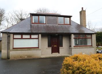 Thumbnail 4 bed detached house for sale in Main Street, Hatton