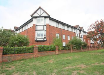 Thumbnail 2 bed flat to rent in Sandalwood, Coronation Road, Crosby