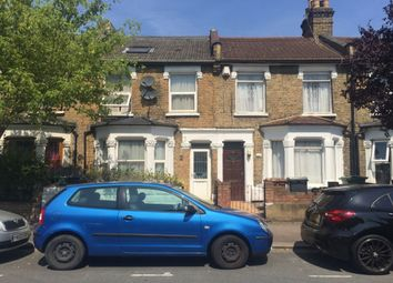 Thumbnail 3 bed terraced house to rent in Adelaide Road, London