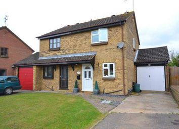 Thumbnail 2 bedroom semi-detached house for sale in Chelmsford, Essex