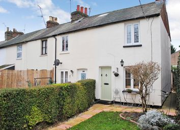 Thumbnail 1 bed property for sale in Grove Place, Bishop's Stortford