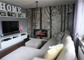 Thumbnail 2 bed flat for sale in Colston Road, Nottingham