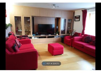 Thumbnail 3 bed semi-detached house to rent in Douglas Close, Stanmore