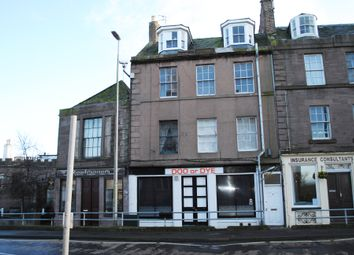 1 bed flat for sale in Castle Place, Montrose DD10