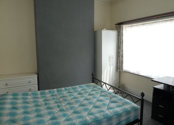 Thumbnail 1 bed property to rent in Haworth Street, Hull